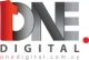 logo-300x200-e1493453750773